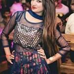 Priya Sahni