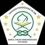 YPI - Darul Ihsan Sindangkasih