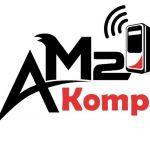 AM Komputer Network